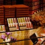 外国に知り合いもいないが、買っていきたくなるお土産 - 2013/05/03 18:03