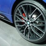 BMWのホイール - 2013/11/30 15:13